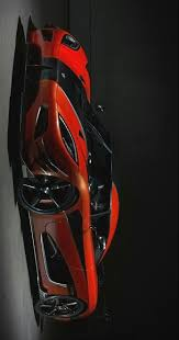 koenigsegg agera final 21 best koenigsegg one 1 images on pinterest koenigsegg car and