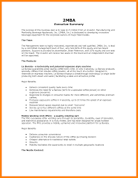 apa format example doc software as a service company business plan template saas sample