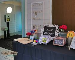 photo booth setup a cut above photo booth orlando and south florida photo booth rental