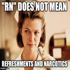Nurse Meme Generator - nurse ratched meme generator imgflip funny memes