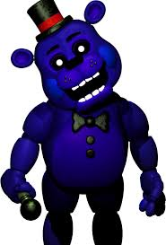 fnaf fan made games for free purple guy suit by freddyfredbear on deviantart