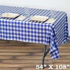 plastic table covers for weddings 92 best disposable tablecloths weddings parties events images on