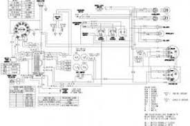 ski doo rev wiring diagram 4k wallpapers