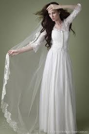 vogue wedding dress patterns the vintage wedding dress company decades collection wedding