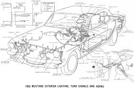 100 wiring diagrams for your car wiring rod turn signals