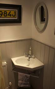 tongue and groove bathroom ideas tongue and groove bathroom cabinet home decorating ideas collins