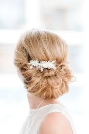 Hochsteckfrisurenen Hochzeit Mit Perlen by 35 Besten Perfecthair Ch Hochsteckfrisuren Hochzeit Bilder Auf