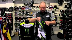 motocross boots kids 2014 thor monster energy pro circuit gear from www tracktion co nz