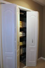 8 Foot Tall Closet Doors by 6 Closet Door Diy Transformations Closet Doors Diy Wood And Doors