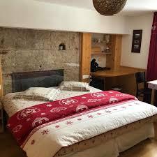 chambre d hote les rousses chambre dhtes golf du rochat chambre dhtes les rousses chambre d