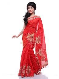 sharee 001 send gift to bangladesh gift shop in bangladesh
