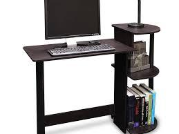 Small Apartment Desk Ideas Computer Desk Furniture Gorgeous Desk Designs For An Office