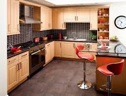 balcony splendid kitchen designs small spaces splendid kitchen
