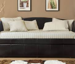 daybed daybed cover ikea charismatic ikea day bed trundle