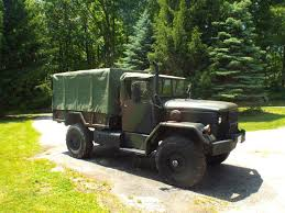 jeep trailer for sale eastern surplus