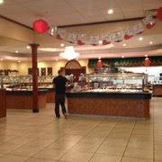 Old Country Buffet Rochester Mn by Kingdom Buffet 26 Reviews Chinese 1639 N Broadway Rochester