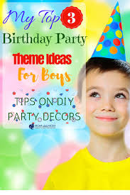 birthday decoration ideas at home for boy antique image interactive party mes plus kids localfountain blog