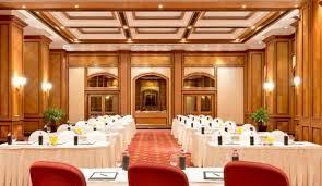 10 best cocktail venues in mumbai