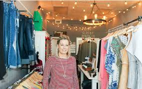 trendy boutique clothing the rustic closet boutique in richmond offers trendy apparel to
