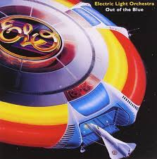 electric light orchestra out of the blue classic album review the electric light orchestra out of the