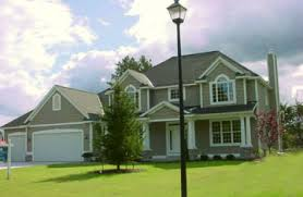 Estimated Cost Of Building A House How To Estimate New Home Construction Cost In The Southeast