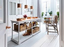 High End Bedroom Furniture Manufacturers High Quality Home Furniture Home Furniture Manufacturer