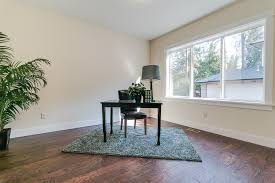 residential and commercial construction eugene springfield