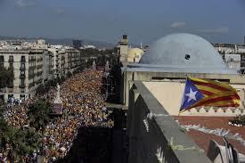 the latest france won u0027t recognize catalan independence pueblo