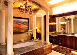 tuscan style bathroom ideas smart tuscan style bathroom designs home ideas creative tuscan
