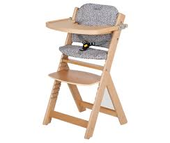 Dorel Juvenile Group High Chair Comfort Cushion Designed To Fit The Timba Highchair