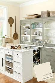 kitchen collection lancaster pa 117 best paint images on colors paint colours and
