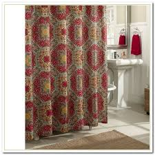 Curtains At Jcpenney Lovely Jcpenney Curtains And Drapes And Curtain
