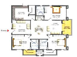 design your own house software design your own house online flaviacadime com