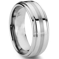mens wedding rings nz tungsten rings nztungsten rings nz