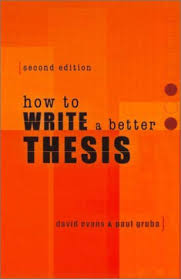 thesis abstract how to write a thesis abstract hubpages