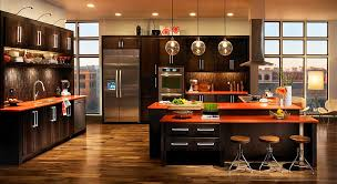 simple tips and tricks for selecting your dream kitchen homecrux