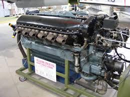 v12 engine for sale file allison 1710 115 v12 aircraft engine jpg wikimedia commons