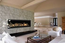 utah fireplace home decorating interior design bath u0026 kitchen