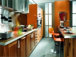 am駭agement cuisine couloir cuisine en longueur am駭agement 28 images amanager une cuisine