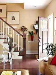 wall ideas creative staircase wall decorating ideas curved
