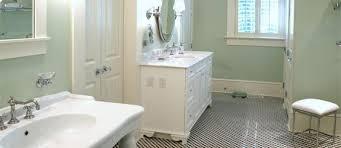 Remodel Mobile Home Bathroom Old House Bathroom Remodel Ideas Brightpulse Us