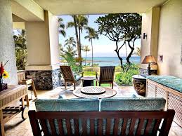 kbm hawaii montage at kapalua bay montage king protea luxury