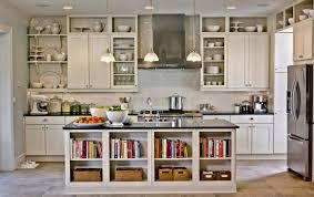 efficiency kitchen ideas efficient kitchen storage ideas corner