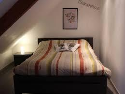 chambre du commerce orl饌ns chambre chez l habitant orl 100 images frais chambre chez l
