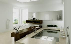 bathroom faucets modern bathroom design 2017 2018