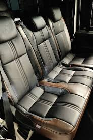 range rover pink interior the 25 best land rover defender interior ideas on pinterest