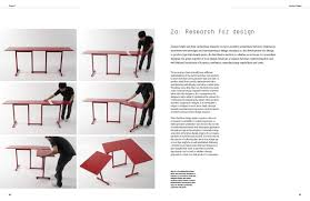 House And Furniture Furniture Design An Introduction To Development Materials And