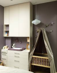 chambre parent bébé coin bébé dans la chambre des parents nanterre laetitia