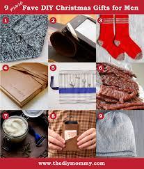 28 christmas ideas for men christmas gift ideas for men