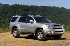toyota 4runner 2006 for sale used toyota 4runner limited parts for sale